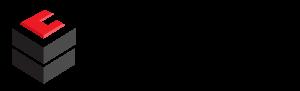 Redesign Logo SMG-03