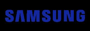 samsung_logo_PNG9-e1597221009311-2048x711