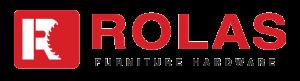 Logo-Rolas_Rebrand-01-768x208