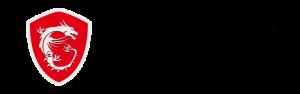 Msi_Logo-1-768x241