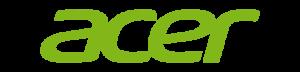 acer_logo-768x184