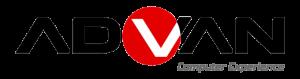 advan-logo-768x201