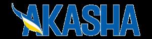 akasha_logo (1)