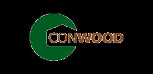 conwood-logo (1)
