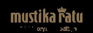 mustika-ratu-logo (1)